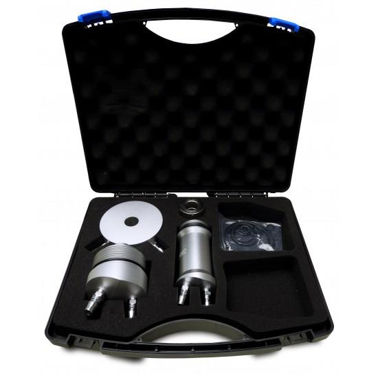 ATF Premium Комплект накрайници I