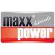 MaxX Power