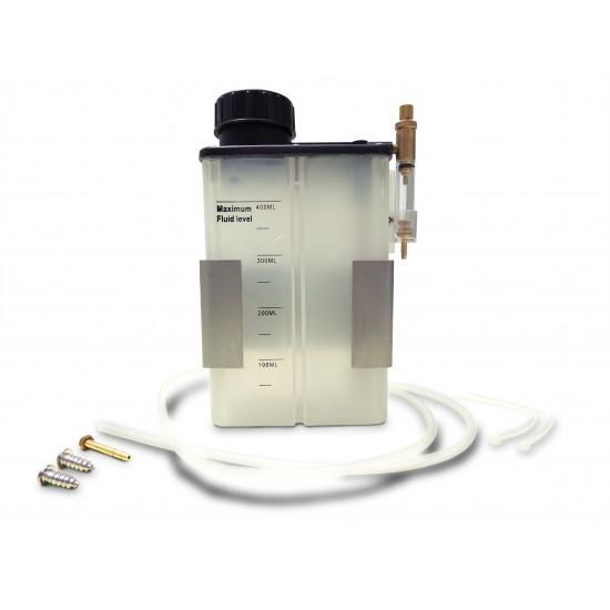 PRO-TEC Автоматична дозираща система LPG Valve Lube Kit