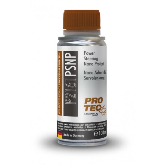 PRO-TEC Предпазва серво управлението Power Steering Nano Protect 100 мл.
