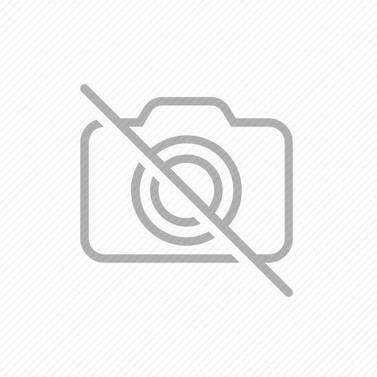 PRO-TEC Универсален накрайник за LPG System Cleaner